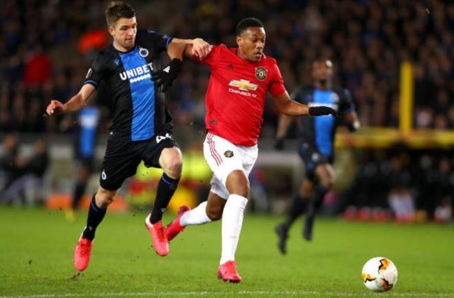 Martial ghi ban giup MU co tran hoa 1-1 o Europa League hinh anh 20 hh.JPG