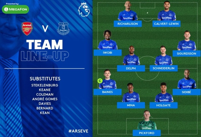 Arsenal 3-2 Everton: Ruot duoi ty so hap dan hinh anh 4 gg1.JPG