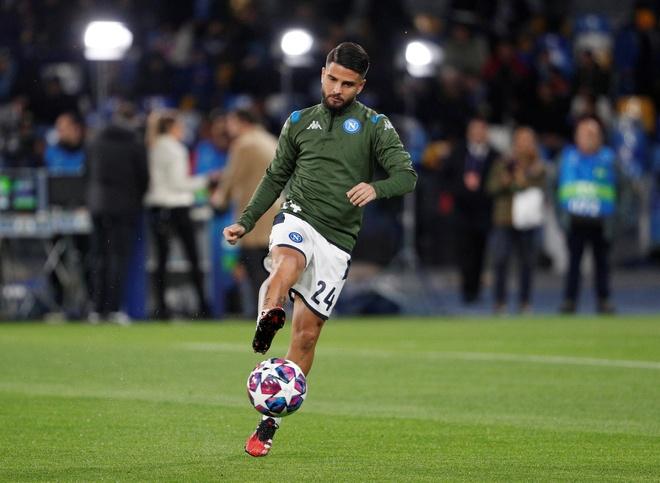 truc tiep Napoli vs Barca anh 7