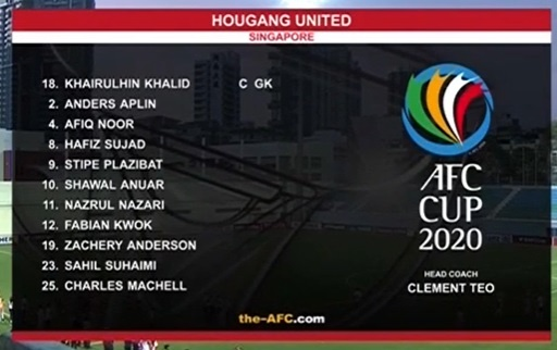Cong Phuong tiep tuc toa sang o AFC Cup hinh anh 4 Untitled1_2.jpg
