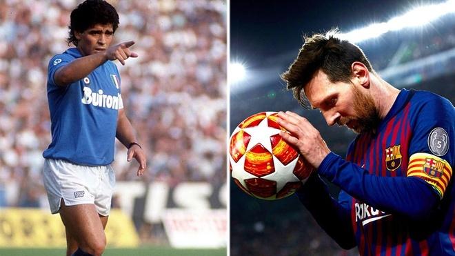 truc tiep Napoli vs Barca anh 4