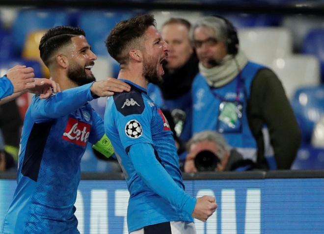 truc tiep Napoli vs Barca anh 13