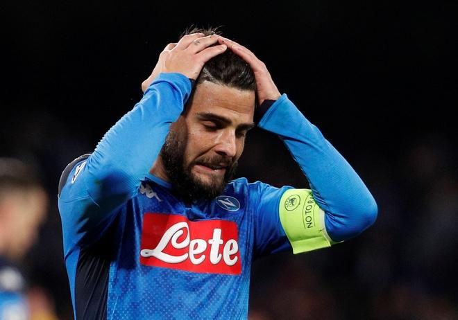truc tiep Napoli vs Barca anh 20
