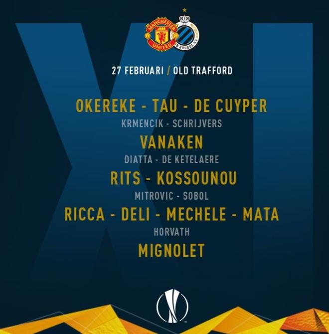 truc tiep MU vs Club Brugge anh 7