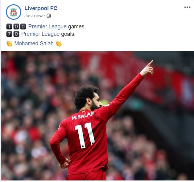 Salah toa sang, Liverpool nguoc dong cham dut 3 tran toan thua hinh anh 22 14.JPG