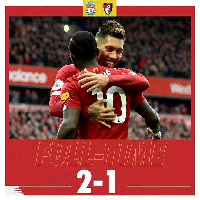 Salah toa sang, Liverpool nguoc dong cham dut 3 tran toan thua hinh anh 28 16.jpg