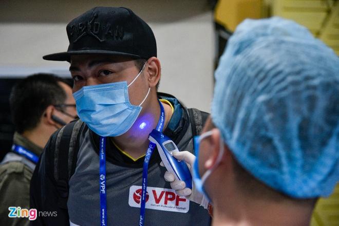CLB Ha Noi danh bai CLB Nam Dinh o tran cau co 6 ban thang hinh anh 9 1_zing_1_.jpg