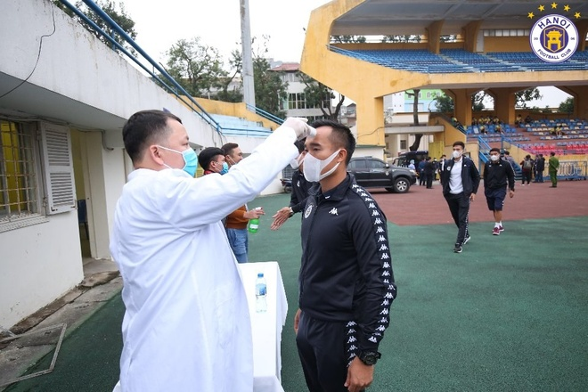 CLB Ha Noi danh bai CLB Nam Dinh o tran cau co 6 ban thang hinh anh 7 2.JPG