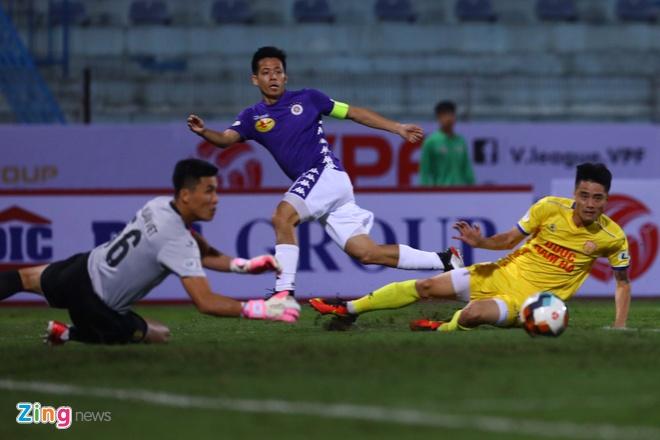 CLB Ha Noi danh bai CLB Nam Dinh o tran cau co 6 ban thang hinh anh 13 3_zing_1_.jpg