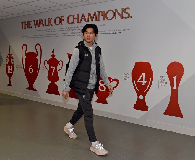 Salah toa sang, Liverpool nguoc dong cham dut 3 tran toan thua hinh anh 7 6.jpg