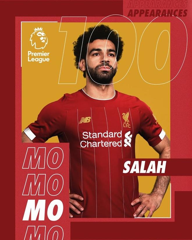 Salah toa sang, Liverpool nguoc dong cham dut 3 tran toan thua hinh anh 9 8.jpg