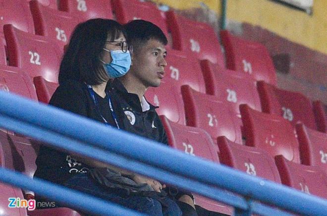 CLB Ha Noi danh bai CLB Nam Dinh o tran cau co 6 ban thang hinh anh 19 g_zing.jpg