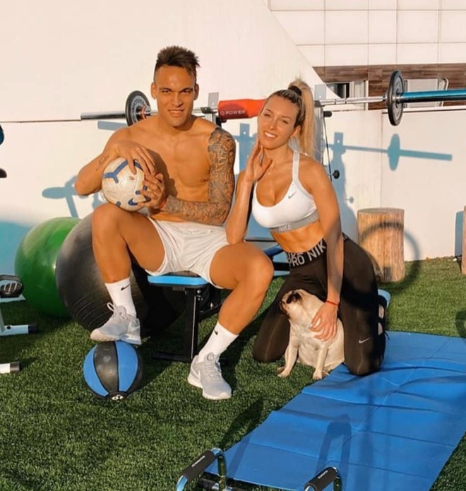 Neymar, Mbappe thay doi thoi quen hinh anh 3 2.jpg