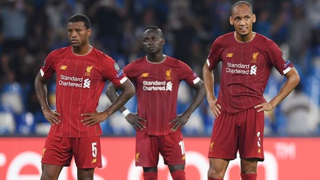 'Premier League bi huy la dieu cong bang nhat' hinh anh 1 gf.jpg