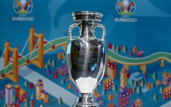 EURO 2020 dung truoc thay doi chua tung co trong lich su hinh anh 1 eu.JPG