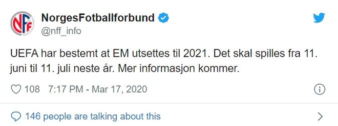 EURO 2020 bi hoan hinh anh 2 euu.JPG