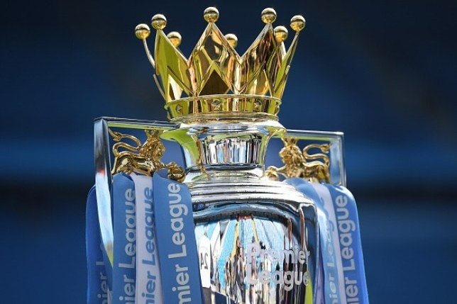 Premier League co the dien ra theo cach to chuc World Cup hinh anh 1 p.jpg