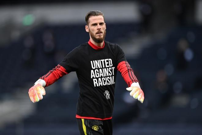 Man Utd vs Tottenham anh 27