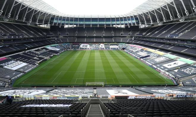 Man Utd vs Tottenham anh 33