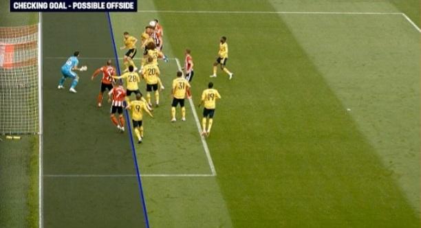 Arsenal vs Sheffield anh 13
