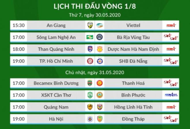 Viettel vs An Giang anh 3
