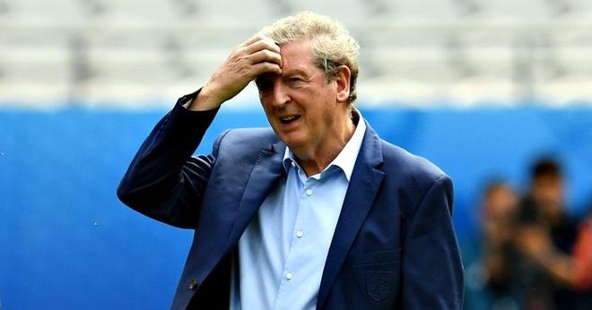 luat ky la sap duoc ap dung o Premier League anh 6
