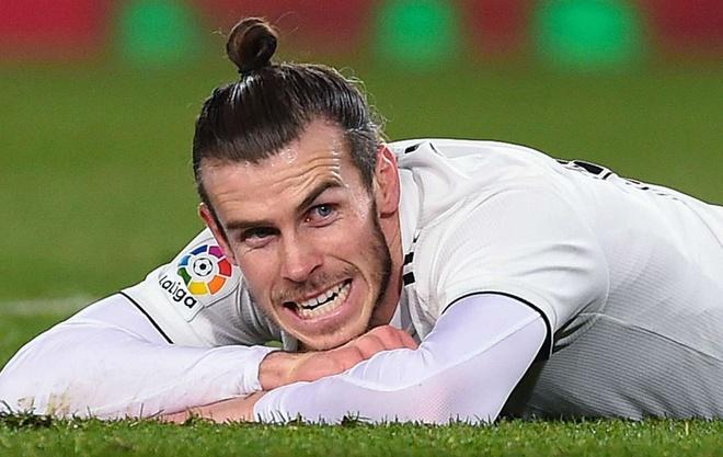 Gareth Bale up mo kha nang sang My thi dau hinh anh 1 bb.JPG