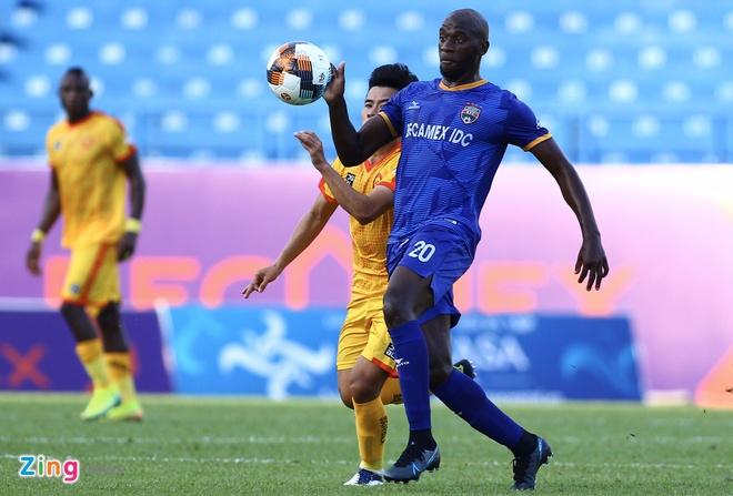 CLB Binh Duong vs Thanh Hoa anh 6