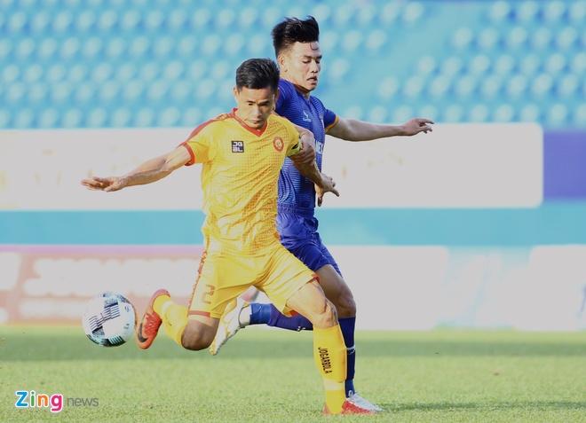 CLB Binh Duong vs Thanh Hoa anh 4