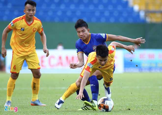 CLB Binh Duong vs Thanh Hoa anh 7