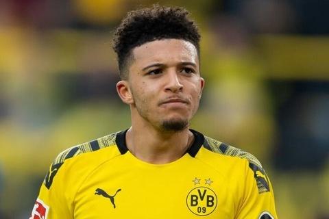 Dortmund vs Berlin anh 6
