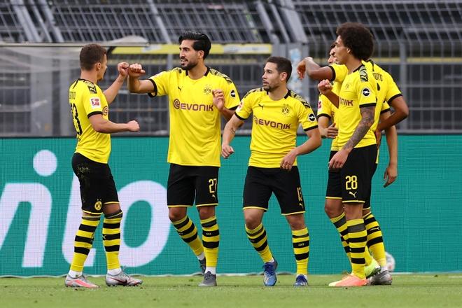 Dortmund vs Berlin anh 15