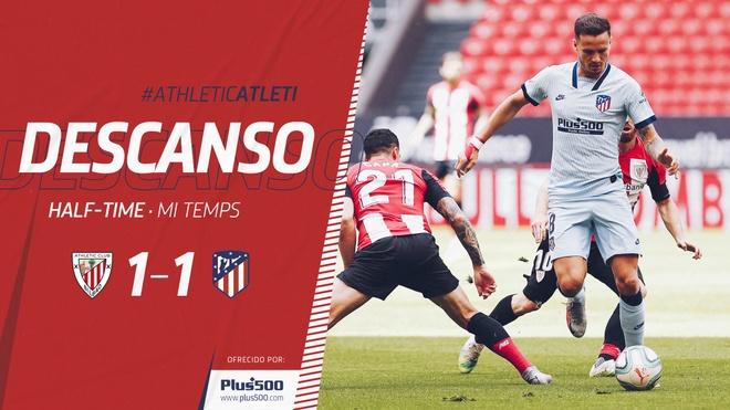 truc tiep Athletic Bilbao vs Atletico anh 8