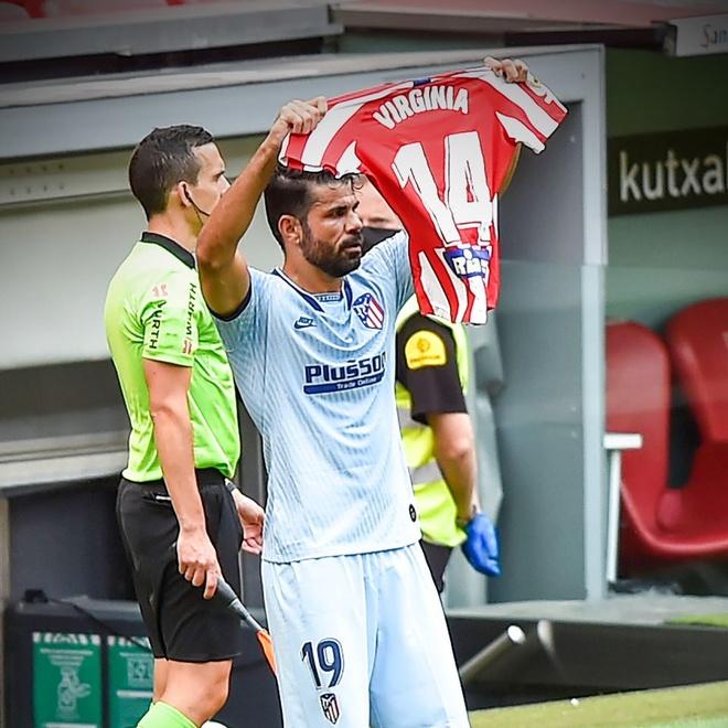 truc tiep Athletic Bilbao vs Atletico anh 10