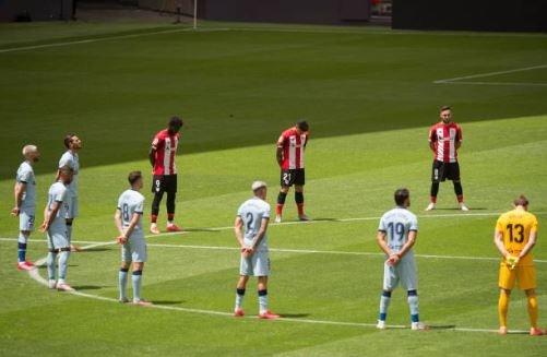 truc tiep Athletic Bilbao vs Atletico anh 15