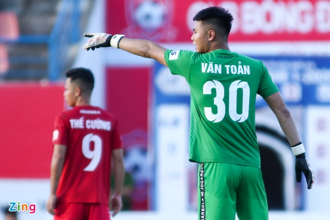 Truc tiep Hai Phong vs Quang Ninh anh 7
