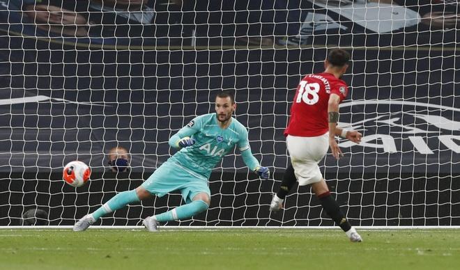 Man Utd vs Tottenham anh 10