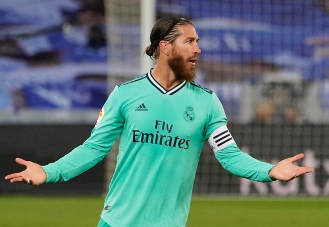 Sociedad vs Real Madrid anh 10