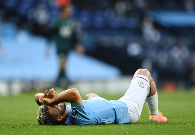 truc tiep Man City vs Burnley anh 15