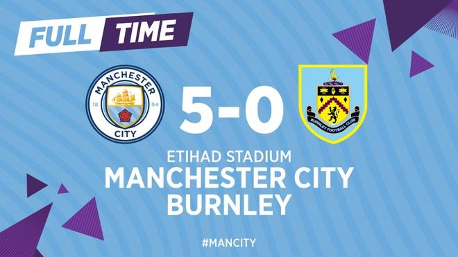 truc tiep Man City vs Burnley anh 25