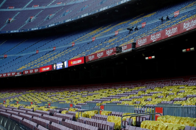 Barca vs Bilbao anh 8