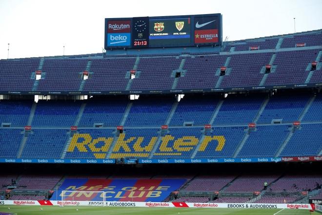 Barca vs Bilbao anh 9