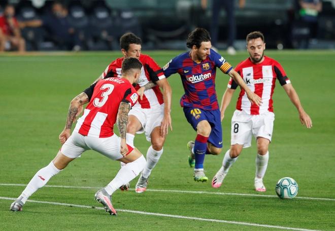 Barca vs Bilbao anh 12
