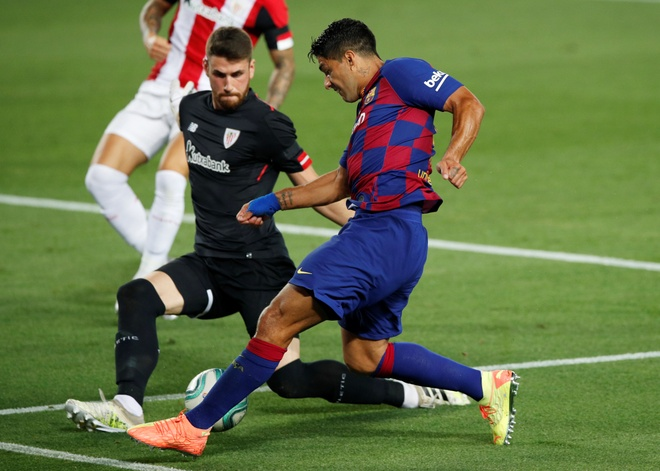 Barca vs Bilbao anh 13