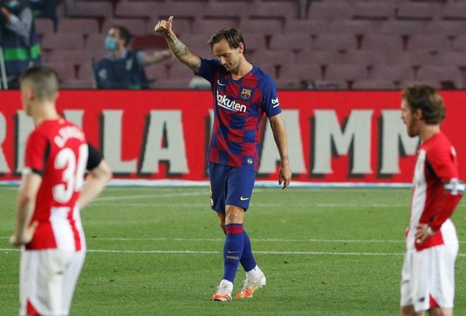 Barca vs Bilbao anh 17