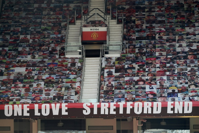 Man Utd vs Sheffield anh 9