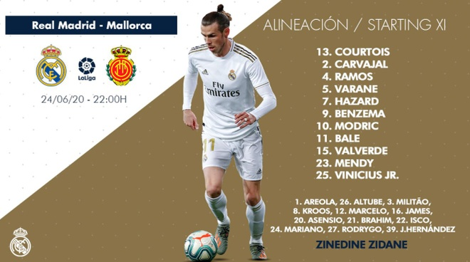 Real vs Mallorca anh 5