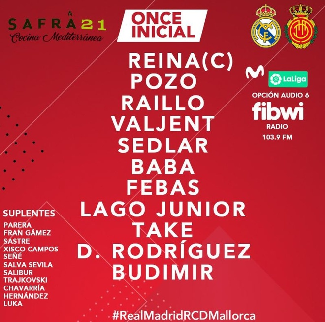 Real vs Mallorca anh 6
