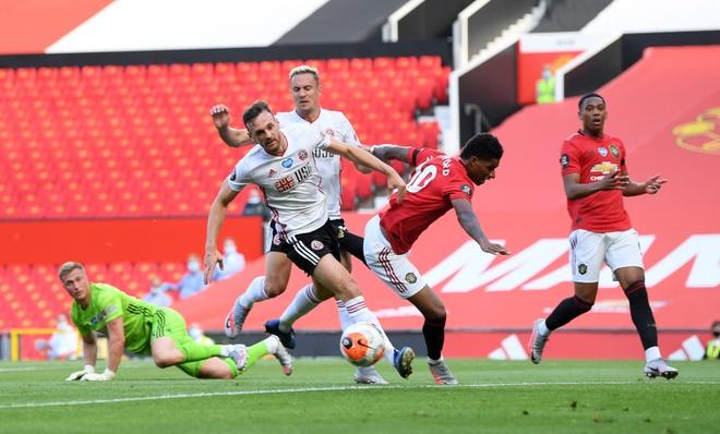 Man Utd vs Sheffield anh 16