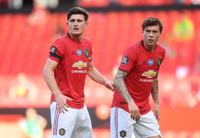 Man Utd vs Sheffield anh 18